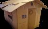 PDF Zusammenfaltbares Spielhaus aus Karton